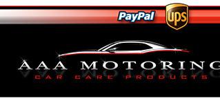 AAA Motoring