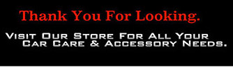 Click to View AAA Motoring's Store