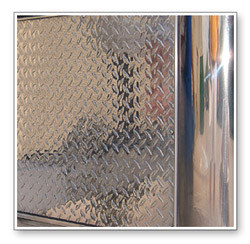 There�s nothing like the gleam of just-polished metal and we�ll tell you how to get it.