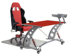 need a car seat for office chair - honda-tech - honda forum discussion
