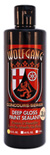 Wolfgang Deep Gloss Paint Sealant 3.0